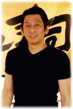 平野 寿将オフィシャルサイト